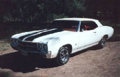 1970ChevelleCanAm-1.JPG